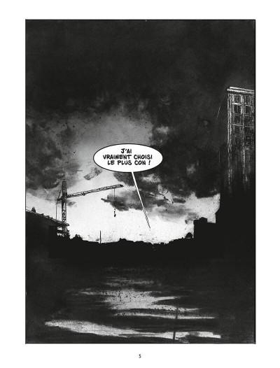 Page 5 La cage aux cons