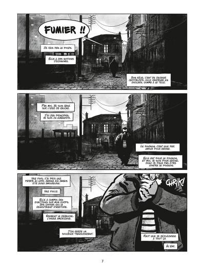 Page 7 La cage aux cons