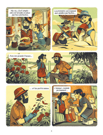 Page 4 Jeannot