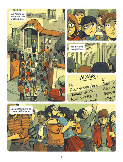Page 5 Jeannot