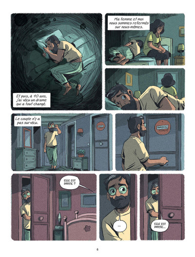 Page 6 Jeannot