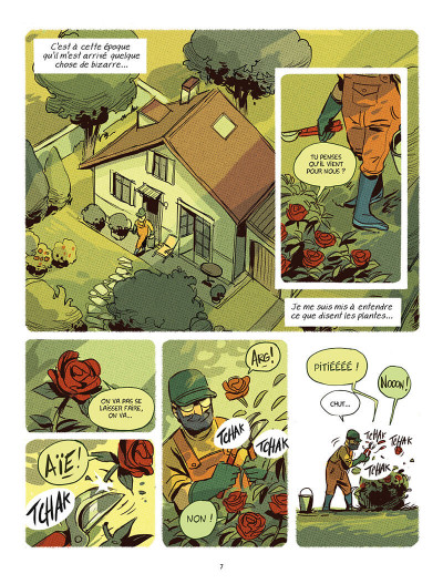 Page 7 Jeannot