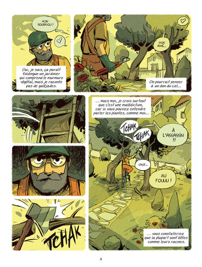 Page 8 Jeannot