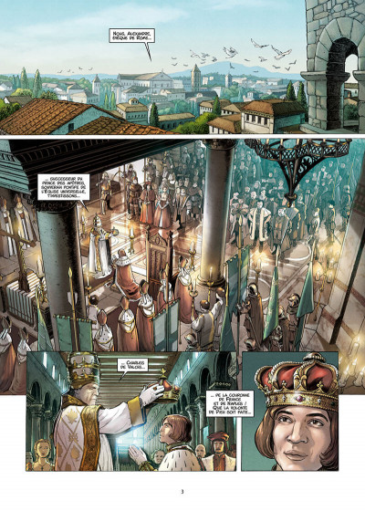 Page 6 Valois tome 3