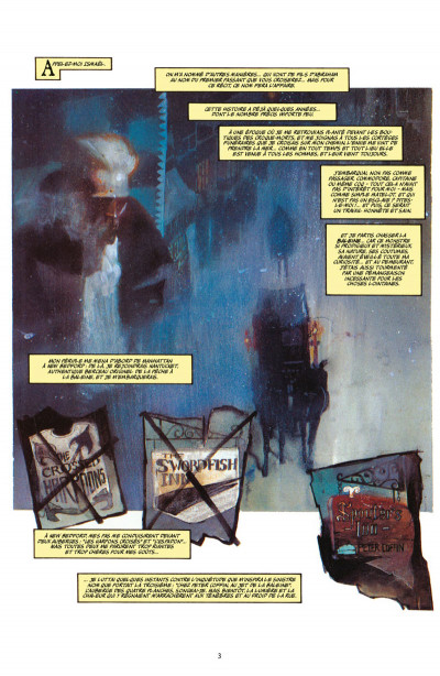 Page 1 Moby dick