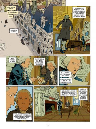 Page 6 Ah, ça ira tome 3