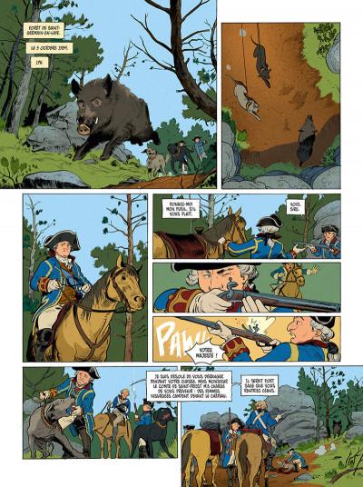 Page 9 Ah, ça ira tome 3
