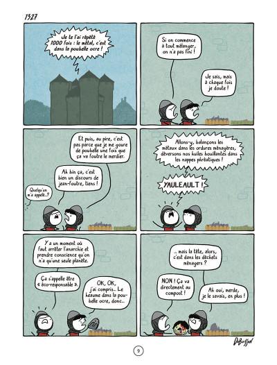 Page 9 À peu presque