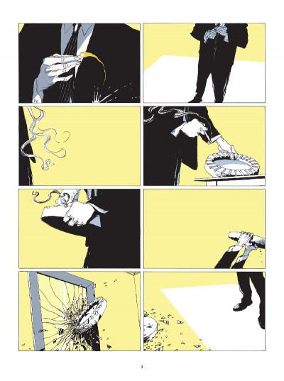 Page 1 Les garde-fous