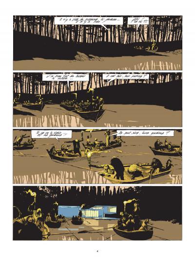 Page 2 Les garde-fous