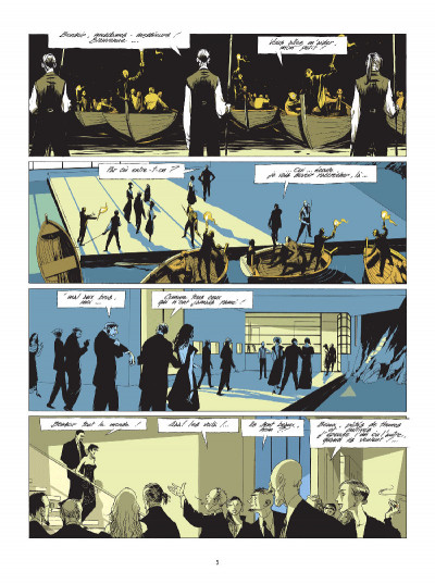 Page 3 Les garde-fous