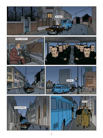 Page 4 Robert Sax tome 5