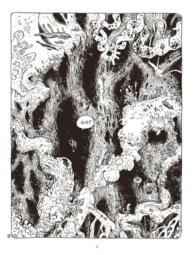 Page 3 Toajêne