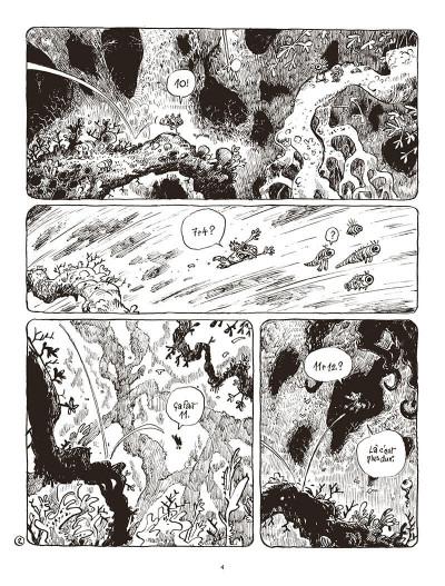 Page 4 Toajêne