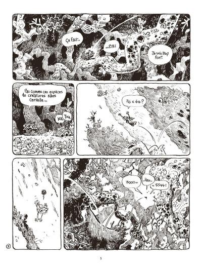 Page 5 Toajêne