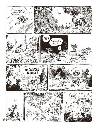 Page 6 Toajêne