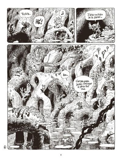Page 8 Toajêne