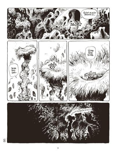 Page 9 Toajêne