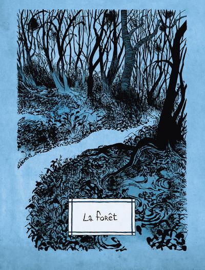 Page 5 Castelmaure