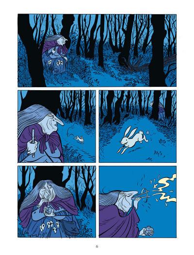 Page 6 Castelmaure