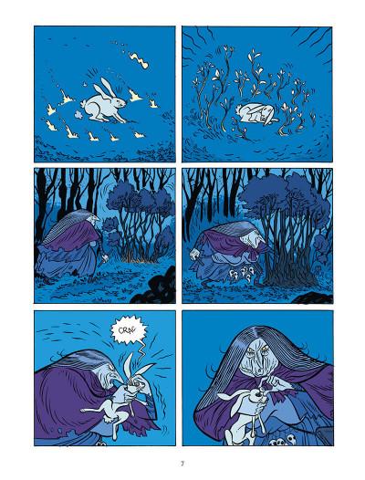 Page 7 Castelmaure