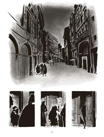 Page 6 En toute conscience
