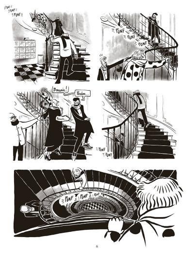 Page 7 En toute conscience