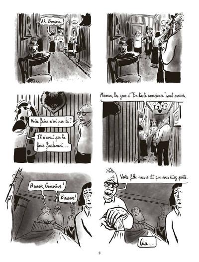 Page 9 En toute conscience