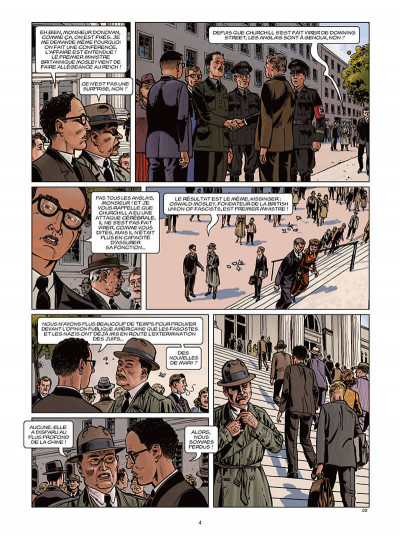 Page 4 Jour J tome 44
