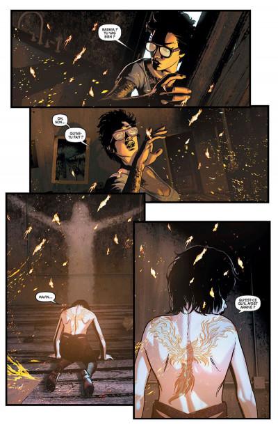 Page 6 Marqués tome 1