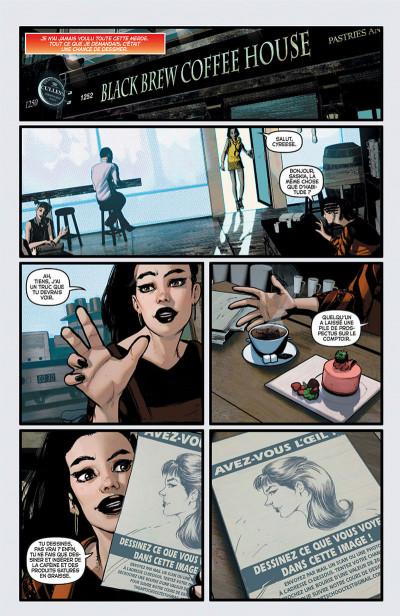 Page 8 Marqués tome 1