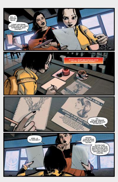 Page 9 Marqués tome 1