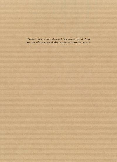 Page 2 Prison n°5