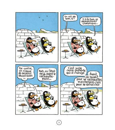 Page 4 Banquiz