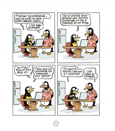 Page 7 Banquiz