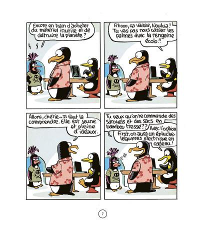 Page 8 Banquiz