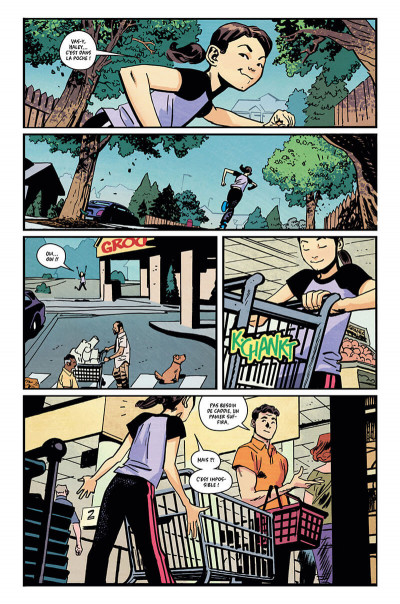 Page 8 Fire power tome 2