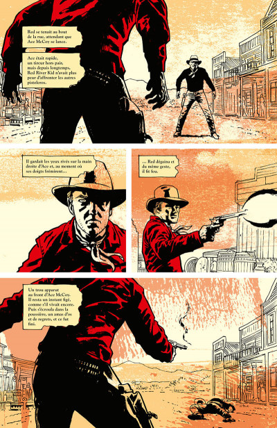 Page 7 Pulp
