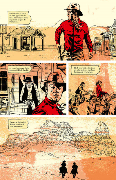 Page 8 Pulp