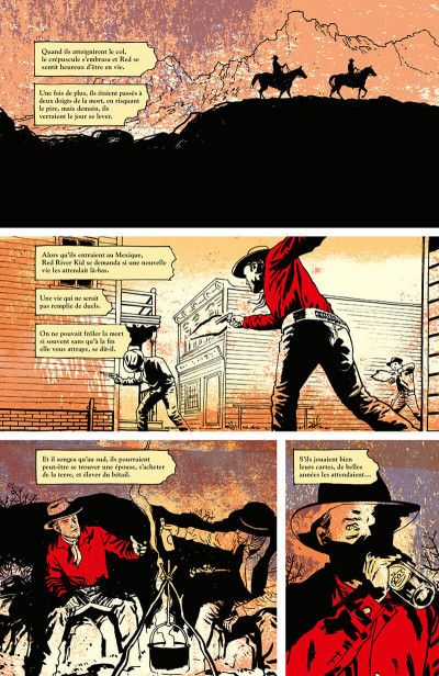 Page 9 Pulp