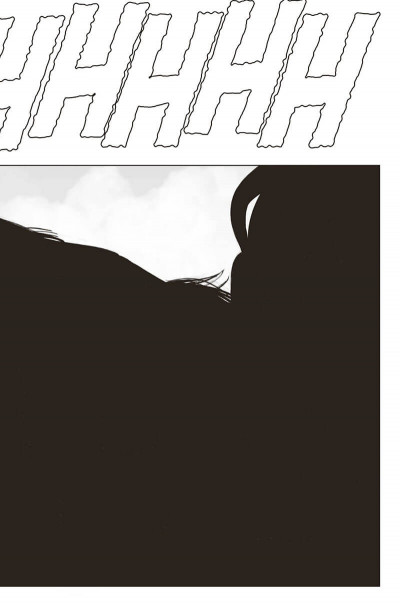 Page 5 Walking dead - L'étranger et le retour de Negan