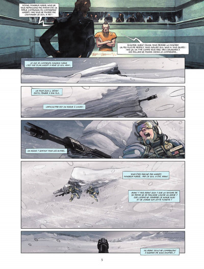 Page 6 Alter tome 1
