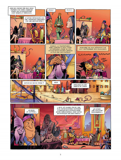 Page 6 Danthrakôn tome 3