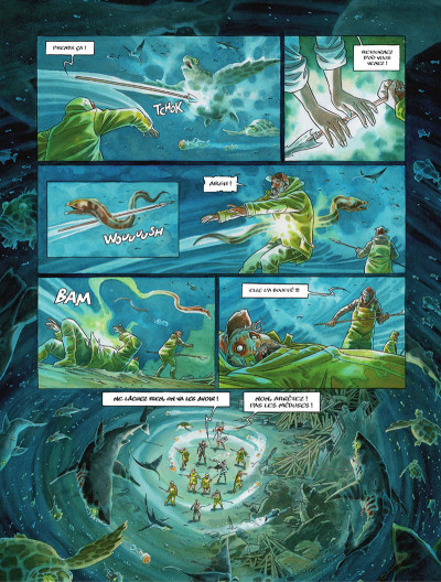 Page 7 La baleine blanche des mers mortes