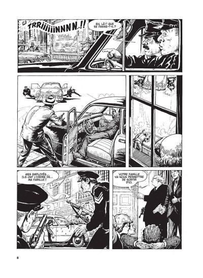 Page 0 Evaristo