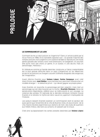 Page 5 Evaristo