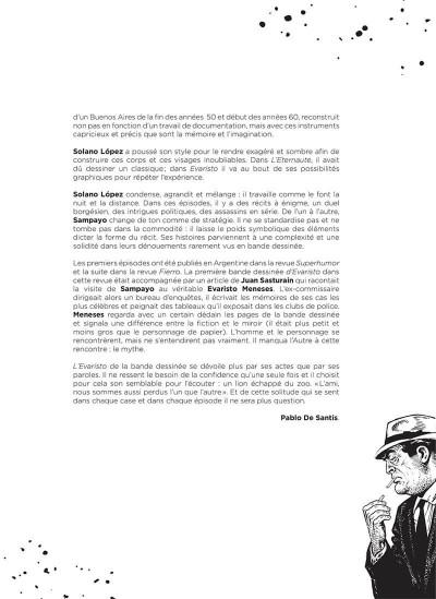 Page 6 Evaristo