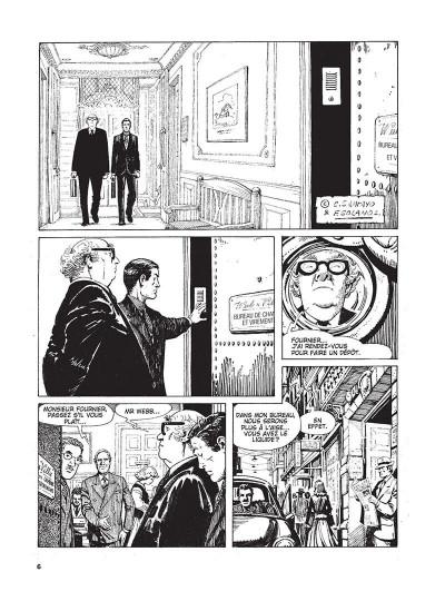 Page 8 Evaristo