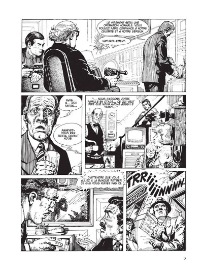 Page 9 Evaristo