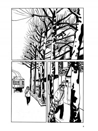 Page 7 Notes de bas de page